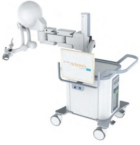 artemis-technology